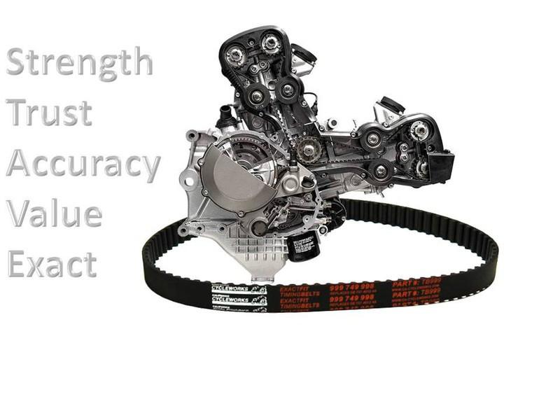 New Mercury Mercruiser Quicksilver Oem Part # 28-16155 Key