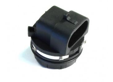 Ducati Throttle Position Sensor PF3C